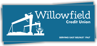 Willowfield Credit Union
